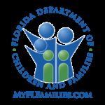 Florida DCF Harm Reduction Center
